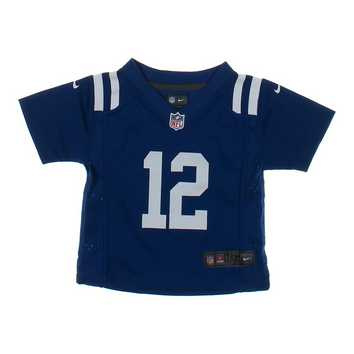 Indianapolis Colts Jersey for Sale on Swap.com
