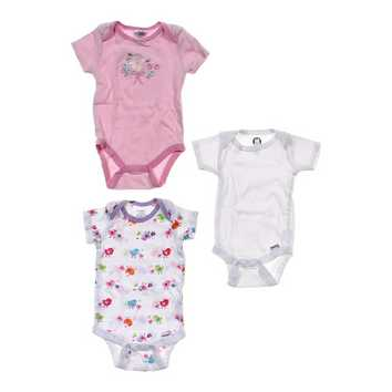 Infant Bodysuits for Sale on Swap.com