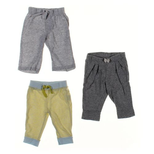 Old Navy Infant Clothing Set in size 3 mo at up to 95% Off - Swap.com