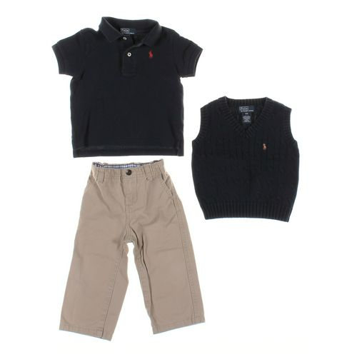 Carter's Infant Clothing Set in size 18 mo at up to 95% Off - Swap.com