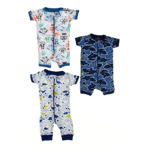 The Children's Place Infant Clothing Set in size NB at up to 95% Off - Swap.com