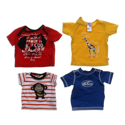 Disney Infant Clothing Set in size NB at up to 95% Off - Swap.com
