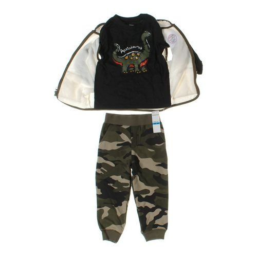 Kids Headquarters Infant Clothing Set in size 24 mo at up to 95% Off - Swap.com