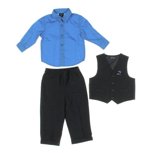 Nautica Infant Clothing Set in size 24 mo at up to 95% Off - Swap.com