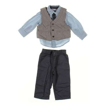 First Impressions Baby Clothes Classy Up To 60% Off First Impressions On Swap Online Consignment