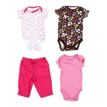 Infant Clothing Set for Sale on Swap.com