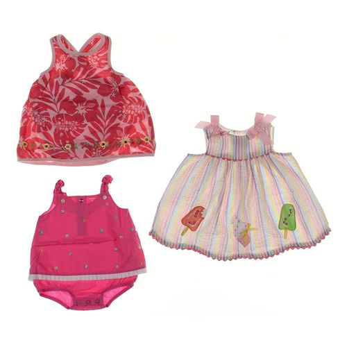 babyGap Infant Clothing Set in size 3 mo at up to 95% Off - Swap.com