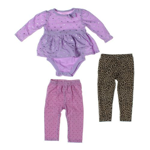 First Impressions Infant Clothing Set in size 6 mo at up to 95% Off - Swap.com