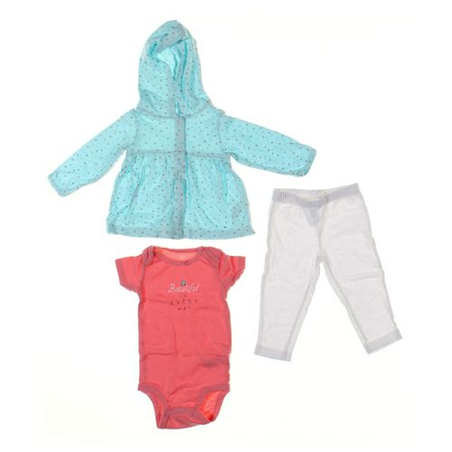 Carter's Infant Clothing Set in size 12 mo at up to 95% Off - Swap.com