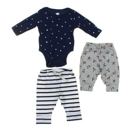 Gap Infant Clothing Set in size NB at up to 95% Off - Swap.com