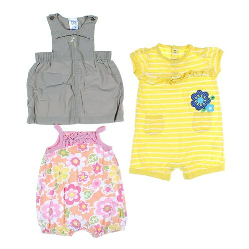 Circo Infant Clothing Set in size 3 mo at up to 95% Off - Swap.com