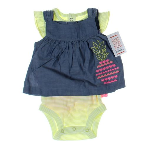 Carter's Infant Clothing Set in size 3 mo at up to 95% Off - Swap.com