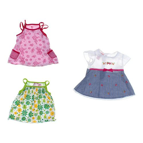 Kidgets Infant Clothing Set in size 18 mo at up to 95% Off - Swap.com
