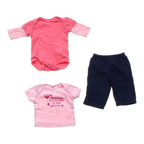 René Rofé Infant Essentials in size NB at up to 95% Off - Swap.com
