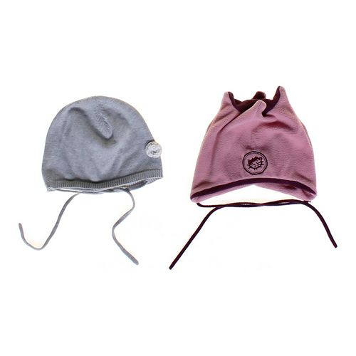 Alana Infant Hat Set in size NB at up to 95% Off - Swap.com