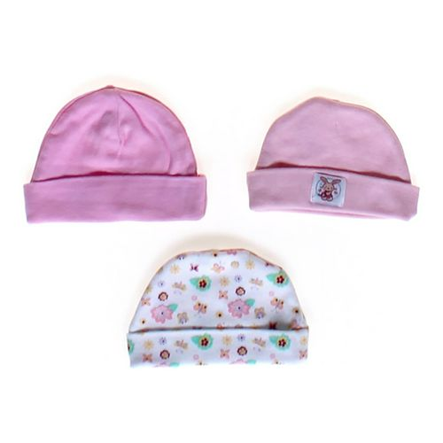 Fisher-Price Infant Hat Set in size NB at up to 95% Off - Swap.com