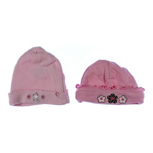 Infant Hat Set in size NB at up to 95% Off - Swap.com
