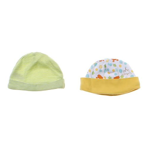 Infant Hat Set in size One Size at up to 95% Off - Swap.com