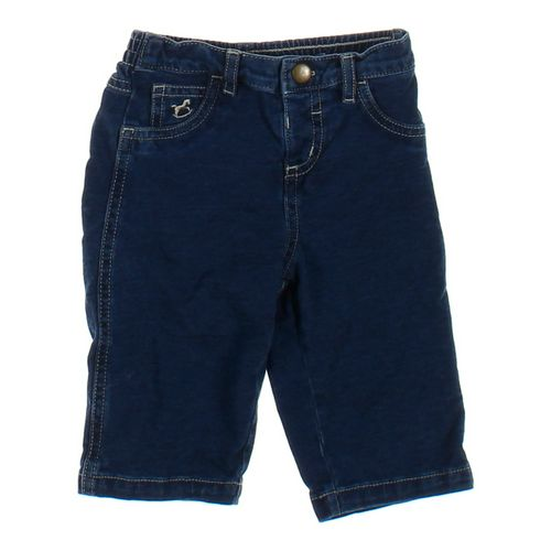 Faded Glory Infant Jeans in size 3 mo at up to 95% Off - Swap.com