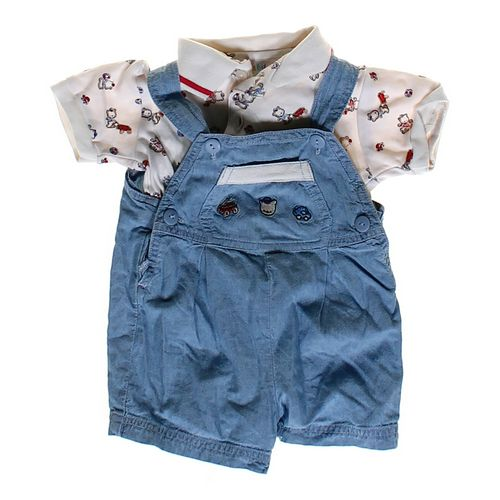 Baby Ur It Infant Outfit in size 3 mo at up to 95% Off - Swap.com