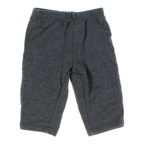 Carter's Infant Pants in size 6 mo at up to 95% Off - Swap.com