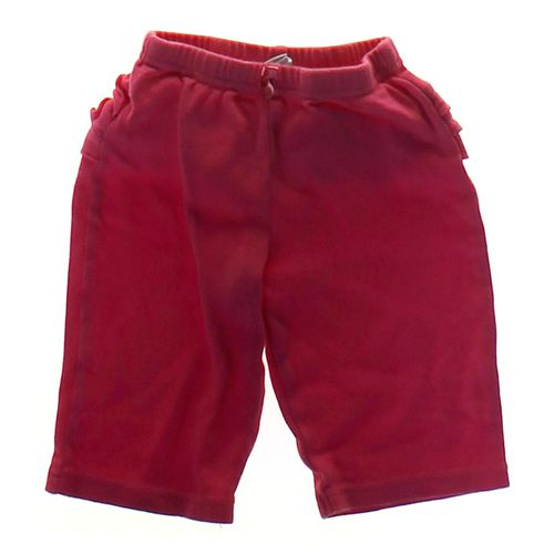 Circo Infant Pants in size 9 mo at up to 95% Off - Swap.com