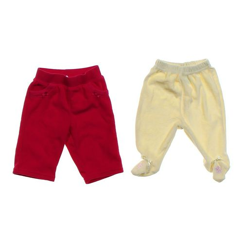 Circo Infant Pants in size 6 mo at up to 95% Off - Swap.com