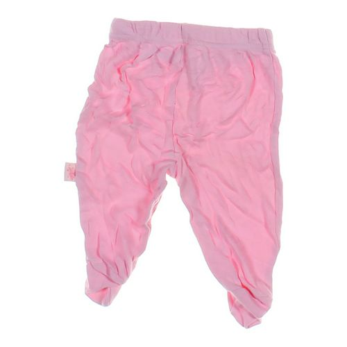 U.S. Polo Assn. Infant Pants in size NB at up to 95% Off - Swap.com