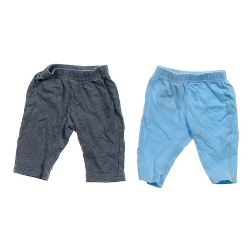Circo Infant Pants Set in size 3 mo at up to 95% Off - Swap.com