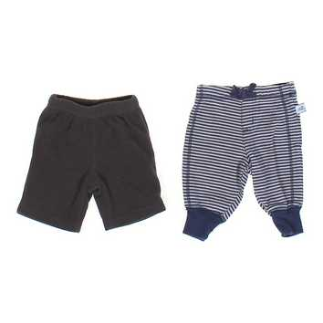 Infant Pants Set for Sale on Swap.com