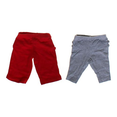 Carter's Infant Pants Set in size NB at up to 95% Off - Swap.com