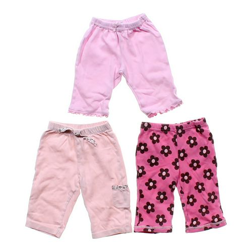 Circo Infant Pants Set in size 6 mo at up to 95% Off - Swap.com