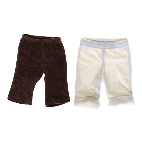 First Moments Infant Pants Set in size 3 mo at up to 95% Off - Swap.com