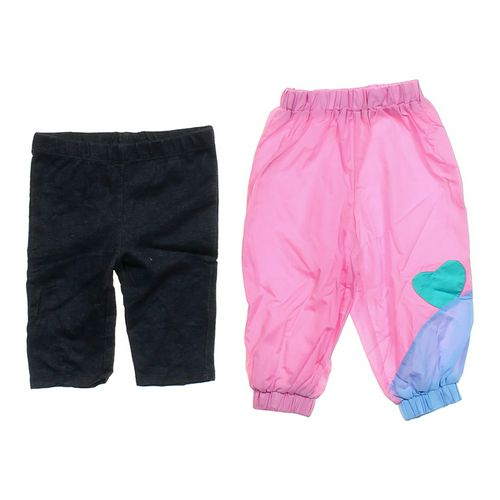 Okie Dokie Infant Pants Set in size 18 mo at up to 95% Off - Swap.com