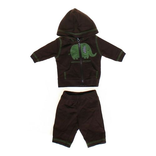 Just One You Infant Set in size NB at up to 95% Off - Swap.com