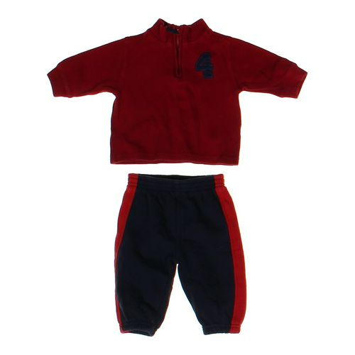 Koala Kids Infant Set in size 3 mo at up to 95% Off - Swap.com