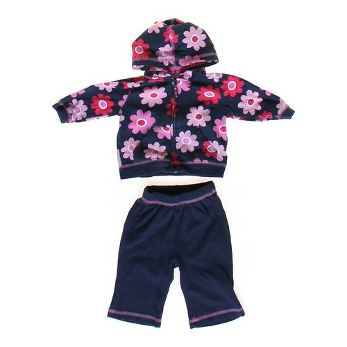 Carter's Infant Set in size 6 mo at up to 95% Off - Swap.com