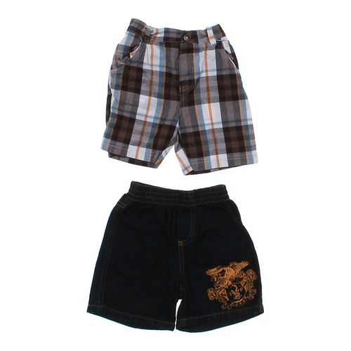 Infant Shorts Set in size 12 mo at up to 95% Off - Swap.com