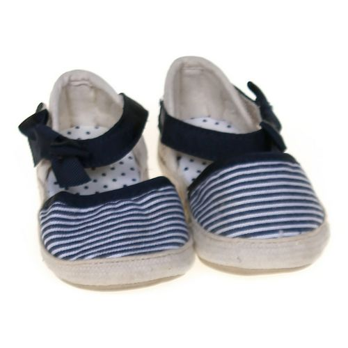 Infant Slip-ons in size 2 Infant at up to 95% Off - Swap.com
