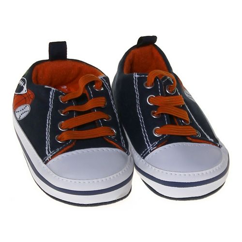 Carter's Infant Sneakers in size 0 Infant at up to 95% Off - Swap.com