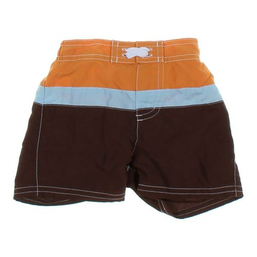 Infant Swim Shorts in size 9 mo at up to 95% Off - Swap.com