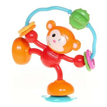 Infantino Stick Monkey for Sale on Swap.com