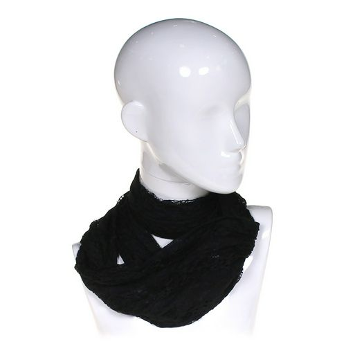 Body Central Infinity Loop Scarf at up to 95% Off - Swap.com