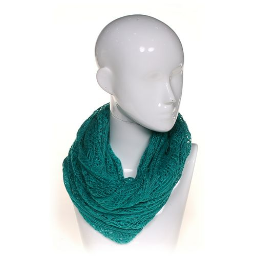 BP Infinity Scarf at up to 95% Off - Swap.com