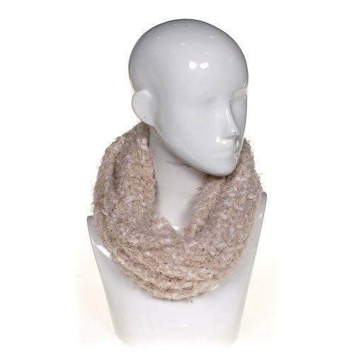Charter Club Infinity Scarf at up to 95% Off - Swap.com