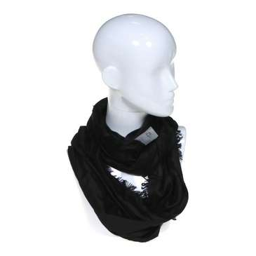 Infinity Scarf for Sale on Swap.com