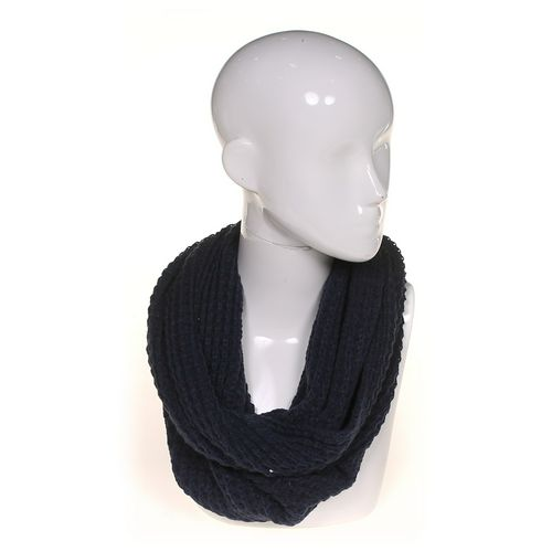 Mossimo Supply Co. Infinity Scarf at up to 95% Off - Swap.com