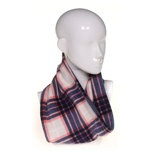 Old Navy Infinity Scarf at up to 95% Off - Swap.com