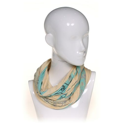 Infinity Scarf at up to 95% Off - Swap.com
