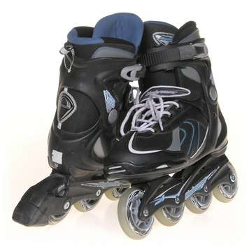 Inline Skates for Sale on Swap.com